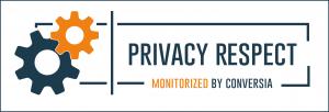 Sello web Privacidad